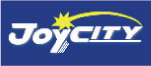 Joy City Industries Limited